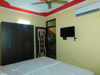 Bedroom Image of PG 4442083 Palam Farms in Palam Farms