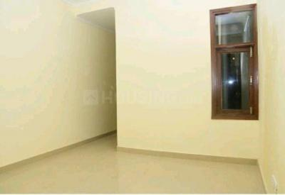 Gallery Cover Image of 450 Sq.ft 1 BHK Apartment for rent in Saket RWA, Saket for 9000