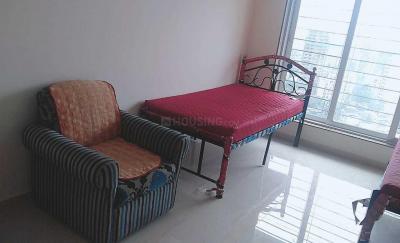 Bedroom Image of R J Realty in Andheri East
