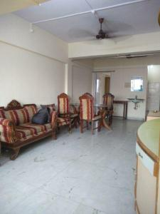 Gallery Cover Image of 1000 Sq.ft 2 BHK Apartment for rent in Bhandup West for 25000
