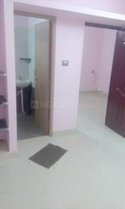 Gallery Cover Image of 450 Sq.ft 1 BHK Independent Floor for rent in Tambaram for 11500