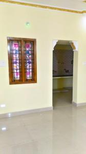 Gallery Cover Image of 755 Sq.ft 2 BHK Independent House for buy in Kovur for 3500000
