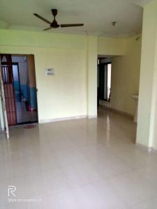 Gallery Cover Image of 617 Sq.ft 1 BHK Apartment for buy in Kamothe for 4900000