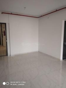 Gallery Cover Image of 655 Sq.ft 1 BHK Apartment for rent in Kandivali East for 22000