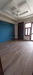Gallery Cover Image of 2367 Sq.ft 3 BHK Independent Floor for rent in Sector 57 for 32500