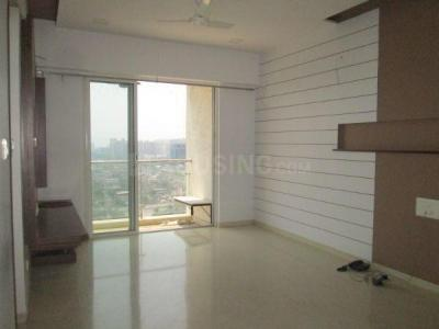 Gallery Cover Image of 1150 Sq.ft 2 BHK Apartment for rent in Bhandup West for 38000