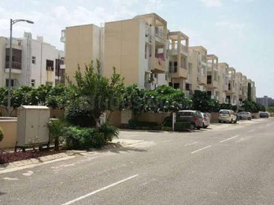 Gallery Cover Image of 2250 Sq.ft 3 BHK Independent Floor for buy in Neharpar Faridabad for 4600000