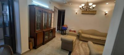 Gallery Cover Image of 3100 Sq.ft 4 BHK Independent Floor for buy in Sector 51 for 25000000