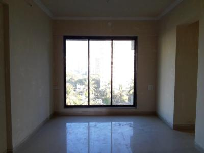 Gallery Cover Image of 1000 Sq.ft 2 BHK Apartment for buy in Govandi for 19500000