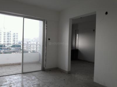 Gallery Cover Image of 600 Sq.ft 1 BHK Apartment for rent in Ambegaon Pathar for 9000