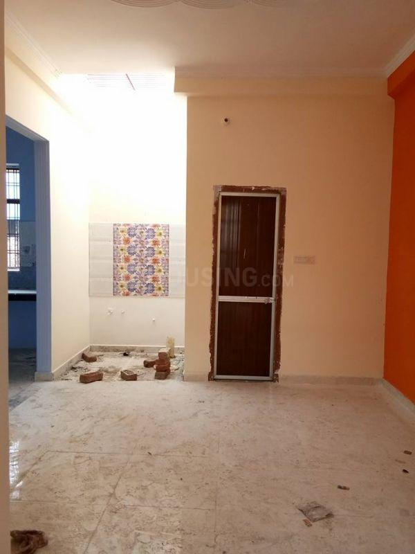 Living Room Image of 1000 Sq.ft 2 BHK Independent House for buy in Chinhat Tiraha for 3800000
