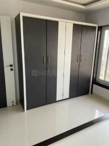 Gallery Cover Image of 900 Sq.ft 2 BHK Apartment for rent in Chembur for 55000