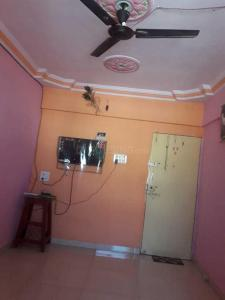 Gallery Cover Image of 425 Sq.ft 1 RK Apartment for buy in Diva Gaon for 700000
