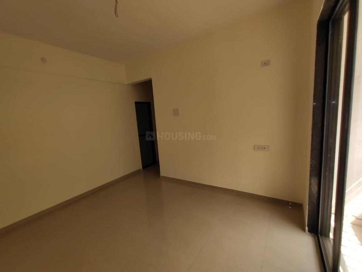 Living Room Image of 870 Sq.ft 2 BHK Apartment for rent in Vasind for 5000