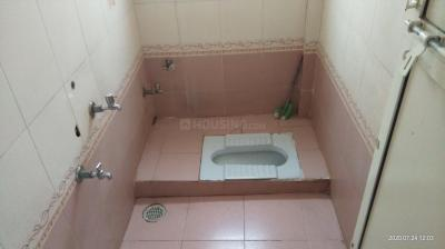 Common Bathroom Image of Sandbhor Building in Pimple Nilakh
