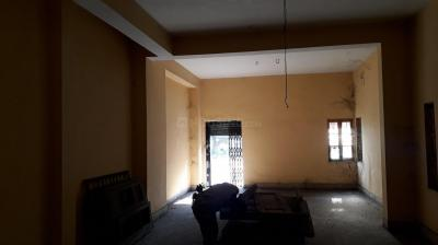 Gallery Cover Image of 1500 Sq.ft 1 RK Independent Floor for rent in Entally for 100000