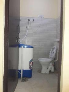 Bathroom Image of PG 4039730 Madangir in Madangir