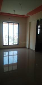 Gallery Cover Image of 610 Sq.ft 1 BHK Apartment for rent in Naigaon East for 6000