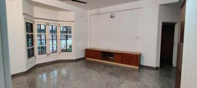 Gallery Cover Image of 2200 Sq.ft 3 BHK Independent House for rent in Panduranga Nagar for 45000
