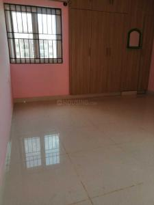 Gallery Cover Image of 700 Sq.ft 1 BHK Apartment for rent in Whitefield for 14000