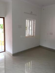 Gallery Cover Image of 1300 Sq.ft 3 BHK Independent House for buy in Ambattur for 5900000
