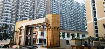 Gallery Cover Image of 1530 Sq.ft 3 BHK Apartment for buy in Ace City, Noida Extension for 5200000