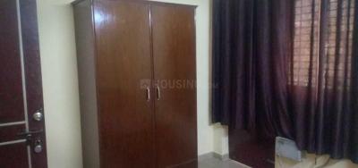 Bedroom Image of Mahadev PG in Sector 15