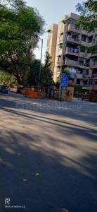 Gallery Cover Image of 1250 Sq.ft 3 BHK Apartment for buy in Krishi Apartments, Vikaspuri for 14200000