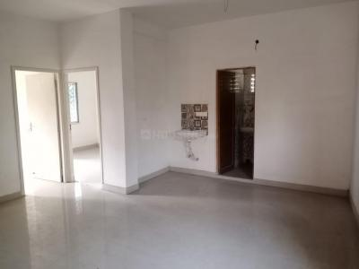 Gallery Cover Image of 3300 Sq.ft 6 BHK Independent House for buy in Garia for 12600000