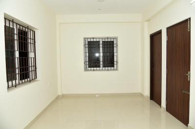 Gallery Cover Image of 960 Sq.ft 2 BHK Apartment for rent in Chromepet for 15000