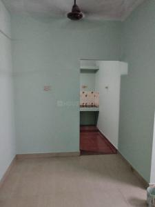 Gallery Cover Image of 500 Sq.ft 1 BHK Apartment for buy in Anakaputhur for 1800000