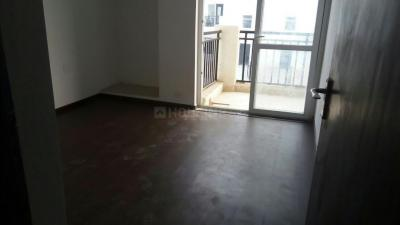 Gallery Cover Image of 1404 Sq.ft 3 BHK Independent Floor for rent in Sector 84 for 12000