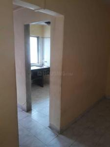 Gallery Cover Image of 1550 Sq.ft 3 BHK Apartment for rent in Thane West for 35000