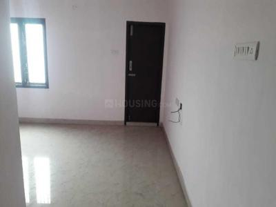 Gallery Cover Image of 985 Sq.ft 2 BHK Apartment for buy in Nandanam for 8372500