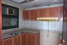 Gallery Cover Image of 1675 Sq.ft 3 BHK Apartment for rent in Hennur Main Road for 33000