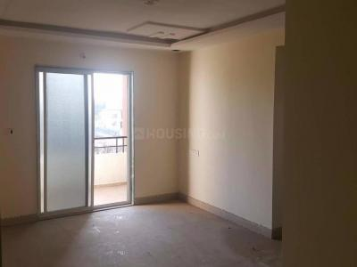 Gallery Cover Image of 625 Sq.ft 1 BHK Apartment for rent in Undri for 8000