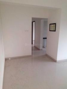Gallery Cover Image of 950 Sq.ft 2 BHK Apartment for buy in Kandivali East for 14500000