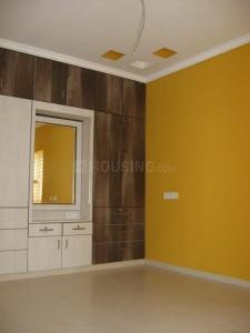 Gallery Cover Image of 1570 Sq.ft 3 BHK Apartment for buy in Adyar for 19500000