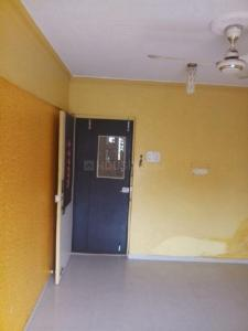 Gallery Cover Image of 256 Sq.ft 1 RK Apartment for buy in Mira Road East for 2200000
