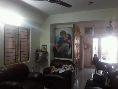 Gallery Cover Image of 950 Sq.ft 2 BHK Apartment for buy in Virugambakkam for 9000000