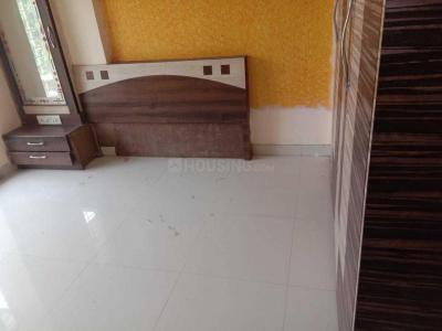 Gallery Cover Image of 421 Sq.ft 1 BHK Apartment for rent in Kanjurmarg East for 28000