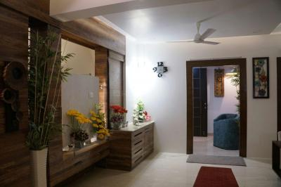 Gallery Cover Image of 3800 Sq.ft 4 BHK Apartment for buy in Ganeshpeth Colony for 35000000