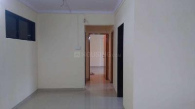 Gallery Cover Image of 850 Sq.ft 2 BHK Apartment for rent in Wadala for 53000