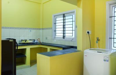 Kitchen Image of PG 4642765 Arakere in Arakere