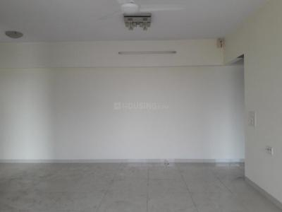 Gallery Cover Image of 1500 Sq.ft 3 BHK Apartment for buy in Chembur for 31000000