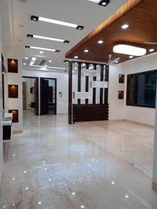 Gallery Cover Image of 2375 Sq.ft 4 BHK Independent Floor for buy in Vasundhara for 12700000