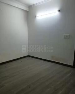 Gallery Cover Image of 750 Sq.ft 2 BHK Independent Floor for buy in Chhattarpur Floors B288 - Ravi Sharma and Associates, Chhattarpur for 3000000
