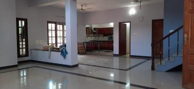 Gallery Cover Image of 3600 Sq.ft 5 BHK Independent House for rent in Ekkatuthangal for 65000