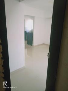 Gallery Cover Image of 1038 Sq.ft 2 BHK Apartment for rent in Pisoli for 15000