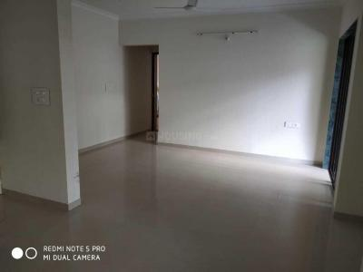Gallery Cover Image of 6500 Sq.ft 1 BHK Apartment for rent in Pisoli for 13000